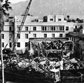Culbertson Hall demolition 1972.png