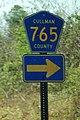 Cullman CR765 Sign (33962261576).jpg