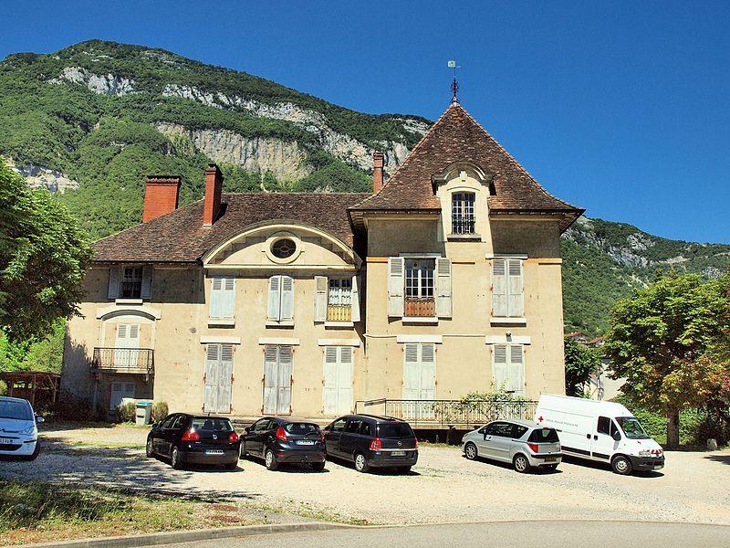 Culoz (Ain, France); le samedi 16 juillet 2016, jour de la foire au vin, de l'omelette géante, et même de la dégustation de la Bière du Grimpeur, et surtout veille de l'arrivée de la 15e étape du Tour de France. Le tout dans une ambiance bon enfant.