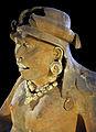 Cultures précolombiennes MRAH Cihuateotl 291211 5.jpg