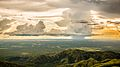 Cumulus nimbus na Chapada 01.jpg