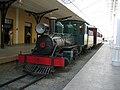 Curitiba's old station (153085505).jpg