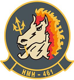 250px-Current_HMH-461_Patch