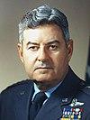 Curtis LeMay (USAF) (cropped closein 3x4).jpg