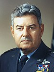 Curtis LeMay (USAF) (cropped closein 3x4).jpg