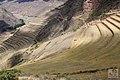Cusco - Peru (20767193411).jpg