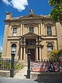 Custom House Hobart 20171118-034.jpg