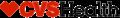 Cvs health logo14.png