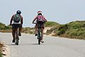 Cycling on Rottnest.jpg