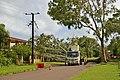 Cyclone Helen 4019.jpg