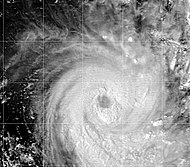 Cyclone Waka 2001 near peak intensity.jpg