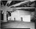 Cyclorama Building (Buffalo, NY) - 116356pu.tiff