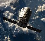 Cygnus Orb-D1.1.jpg