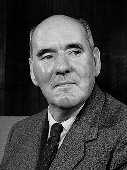 Cyril Northcote Parkinson (1961).jpg