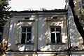 Częstochowa budynek Barbary 17 fragment p.jpg