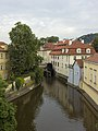 Czech-2013-Prague-View from the Charles Bridge 01.jpg