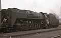 Czech Railways 475.132.jpg