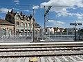 D'Épinay-sur-Seine tram T11 2.jpg