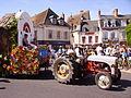 Défilé 2015 du comice du canton de Cosne-Cours-sur-Loire 16.jpg