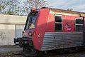Dépôt-de-Chambéry - Rame RRR - Extérieur - IMG 3733.jpg