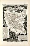 Dépt. de la Charente Inférieure (région de l'ouest) - Fonds Ancely - B315556101 A LEVASSEUR 020.jpg