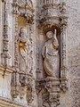 Détails 3 façade château d'Usson à Pons en Charente Maritime.jpg