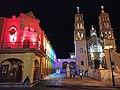 Día del Orgullo LGBT - Dolores Hidalgo, Guanajuato.jpg
