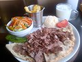 Döner plate with fries, pilav and salad.jpg