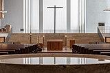 Dülmen, Heilig-Kreuz-Kirche, Innenansicht -- 2019 -- 3027.jpg