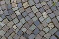 Dülmen, Straßenpflaster nahe der Stolpersteine (Bült 1) -- 2013 -- 7.jpg