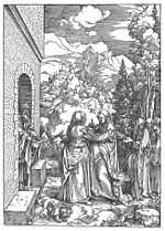Dürer - Life of the Virgin 08.jpg