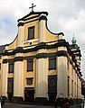 Düsseldorf St Andreas Fassade.jpg