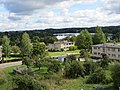 Dūkšteliai, Lithuania - panoramio (22).jpg