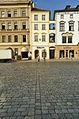 Dům čp. 423, Švédská, Olomouc.jpg