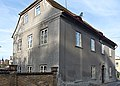 Dům čp. 442, Zámecká, Frýdlant.jpg