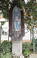 Džbánice, kaple před školou (2016-09-28; 01).jpg