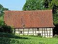 D-4-71-195-66 Ehemalige Mühle.jpg
