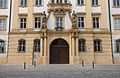 D-5-77-125-90 Ellingen Schloss Residenz 012.jpg