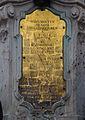 D-7-61-000-823 Details des Augustusbrunnen, Augsburg-8650.jpg