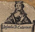 D. Catarina.jpg