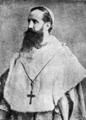 D. Henrique José Reed da Silva.png