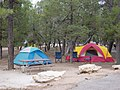 D0422 Grand Canyon Campsite at Mather Campground (4691256776).jpg