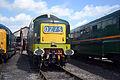 D9009 - Didcot Railway Centre (8863739199).jpg
