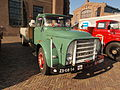 DAF A16 DD516 (1964), Dutch licence registration ZB-08-56 pic2.JPG