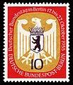 DBPB 1955 129 Deutscher Bundestag.jpg