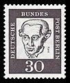 DBPB 1961 206 Immanuel Kant.jpg