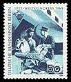 DBPB 1969 345 IPTT Weltkongress.jpg