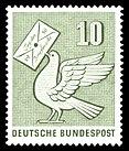 DBP 1956 247 Tag der Briefmarke.jpg