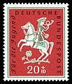 DBP 1958 287 Ein Jäger aus Kurpfalz.jpg