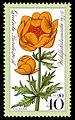 DBP 1975 868 Wohlfahrt Alpenblumen.jpg